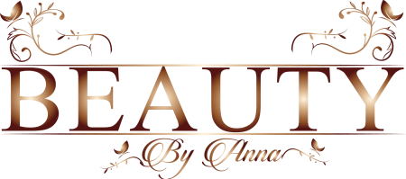 Beauty_by_Anna-Logo