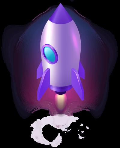 banner-rocket